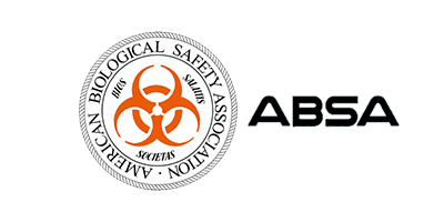 American Biological Safety Association