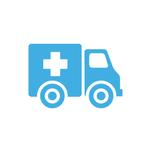 Ambulance Decontamination Services